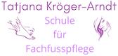 Fachfusspflegeschule in Mettmann